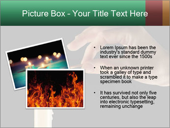 0000082719 PowerPoint Template - Slide 20