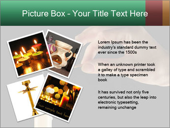 0000082719 PowerPoint Template - Slide 23