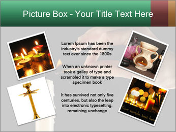 0000082719 PowerPoint Template - Slide 24