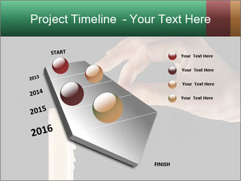 0000082719 PowerPoint Template - Slide 26