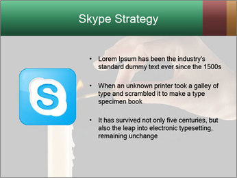 0000082719 PowerPoint Template - Slide 8