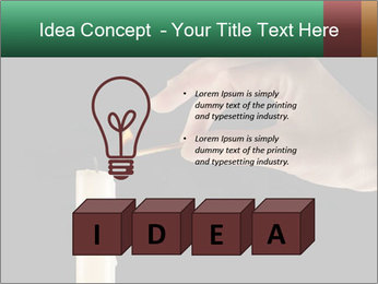 0000082719 PowerPoint Template - Slide 80