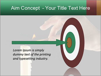 0000082719 PowerPoint Template - Slide 83