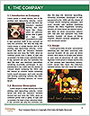 0000082719 Word Templates - Page 3