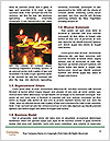 0000082719 Word Templates - Page 4