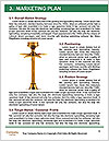 0000082719 Word Templates - Page 8