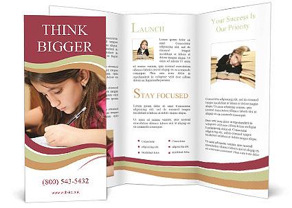 0000082720 Brochure Template