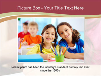 0000082720 PowerPoint Template - Slide 16