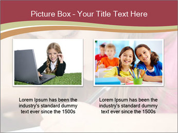 0000082720 PowerPoint Template - Slide 18