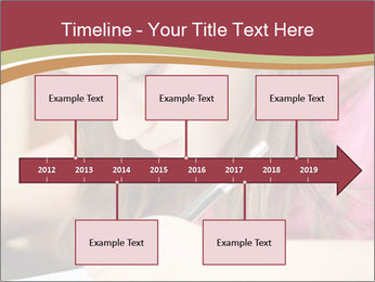 0000082720 PowerPoint Template - Slide 28