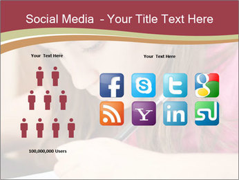 0000082720 PowerPoint Template - Slide 5