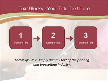 0000082720 PowerPoint Template - Slide 71