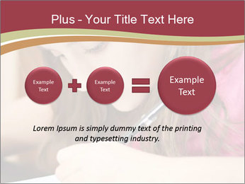 0000082720 PowerPoint Template - Slide 75