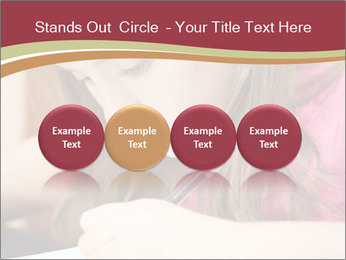 0000082720 PowerPoint Template - Slide 76