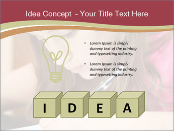 0000082720 PowerPoint Template - Slide 80