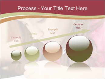 0000082720 PowerPoint Template - Slide 87