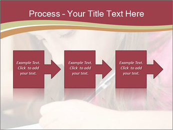 0000082720 PowerPoint Template - Slide 88