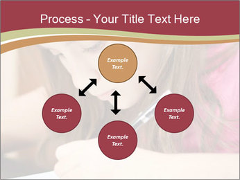 0000082720 PowerPoint Template - Slide 91
