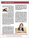 0000082720 Word Template - Page 3