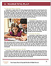 0000082720 Word Template - Page 8