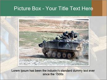 0000082721 PowerPoint Templates - Slide 15