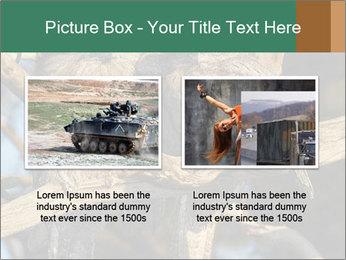 0000082721 PowerPoint Templates - Slide 18