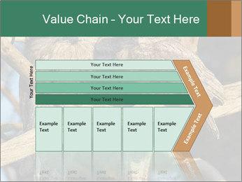 0000082721 PowerPoint Templates - Slide 27