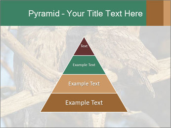 0000082721 PowerPoint Templates - Slide 30