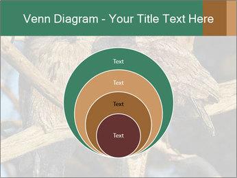 0000082721 PowerPoint Templates - Slide 34