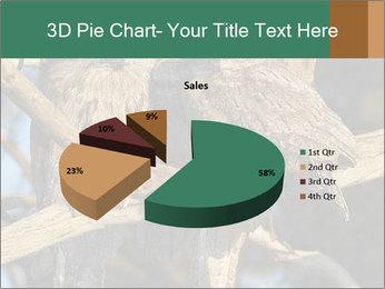 0000082721 PowerPoint Templates - Slide 35
