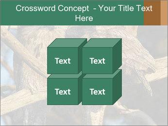 0000082721 PowerPoint Templates - Slide 39