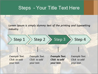 0000082721 PowerPoint Templates - Slide 4