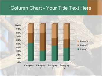 0000082721 PowerPoint Templates - Slide 50