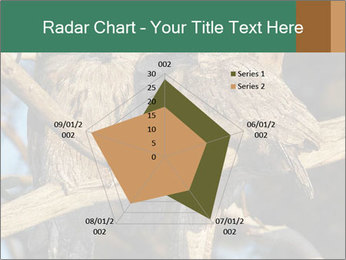 0000082721 PowerPoint Templates - Slide 51