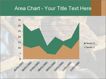 0000082721 PowerPoint Templates - Slide 53