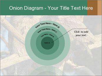 0000082721 PowerPoint Templates - Slide 61