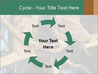 0000082721 PowerPoint Templates - Slide 62
