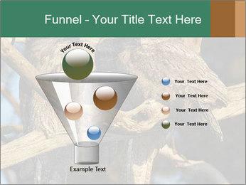 0000082721 PowerPoint Templates - Slide 63