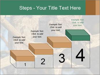 0000082721 PowerPoint Templates - Slide 64