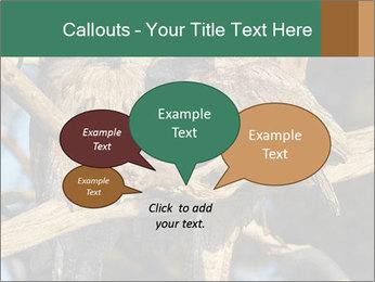 0000082721 PowerPoint Templates - Slide 73