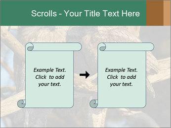 0000082721 PowerPoint Templates - Slide 74