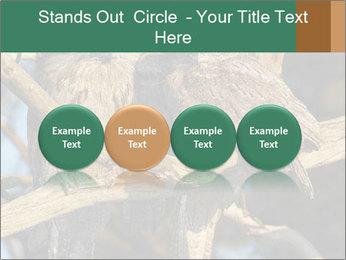 0000082721 PowerPoint Templates - Slide 76