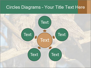 0000082721 PowerPoint Templates - Slide 78