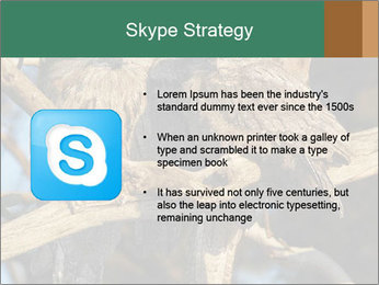 0000082721 PowerPoint Template - Slide 8