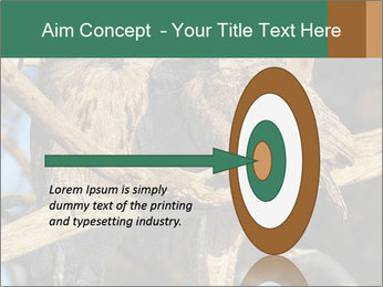 0000082721 PowerPoint Template - Slide 83