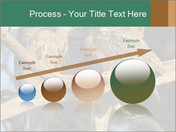 0000082721 PowerPoint Template - Slide 87