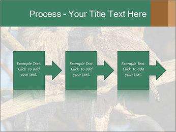 0000082721 PowerPoint Templates - Slide 88
