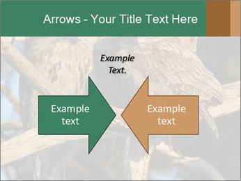 0000082721 PowerPoint Templates - Slide 90