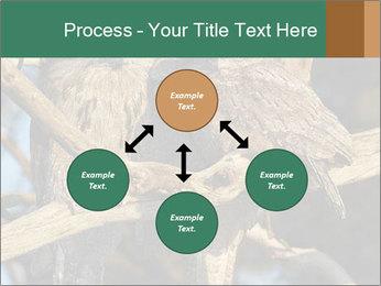 0000082721 PowerPoint Templates - Slide 91