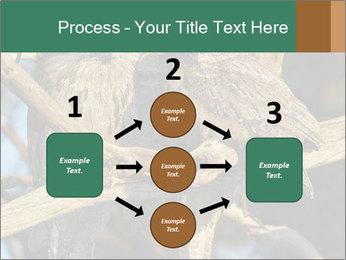 0000082721 PowerPoint Templates - Slide 92